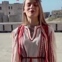 Ljudi ne mogu vjerovati da je ovo službeni turistički slogan Albanije (VIDEO)