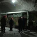 Kina uhapsila 11 ljudi odgovornih za rudarsku nesreću s 22-oje poginulih