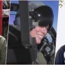 Ova Ruskinja Srbiju je bombardovala 200 sati bez prestanka: Za Albance je žena – heroj, a za Srbe ratni zločinac