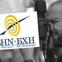 BH novinari traže mjere za zaustavljanje nasilja nad medijskim profesionalcima