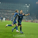 Pjanić: Prestrog crveni karton, nadam se da ću moći igrati protiv Italije