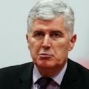 Čović: Nismo daleko od dogovora o formiranju Vijeća ministara (VIDEO)