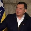 Dodik o presudi Karadžiću, stanju u Srbiji i zaustavljanju migranata na granici