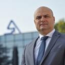 Dražen Pandža imenovan direktorom Aluminija