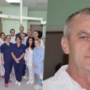 Klinika za invazivnu kardiologiju UKC Tuzla uradila 25.000 koronarografija