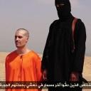 Istraživanje: Ko je sve gledao ISIL-ova videa rezanja glava