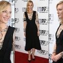 Holivudska glumica poručila ženama: Odustanite od društvenih mreža i posvetite se sebi