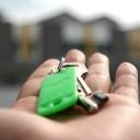Prodaja novih stanova u padu: Prosječna cijena 1.625 KM po kvadratu