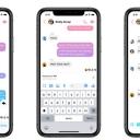 Messenger uveo citiranje poruka: Korak bliže ujedinjenju sa Instagramom