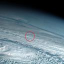 Meteor iznad Beringovog mora eksplodirao snagom 10 atomskih bombi