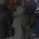 Upozorenje: Grupa migranata iz Alžira zadržala se u Tuzli, često traže novac i u alkoholiziranom su stanju