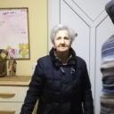 Tuzla: Traži se Refija Mujezinović, posljednji put viđena u naselju Kojšino