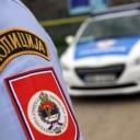 Poginuo pješak kod Banje Luke, vozač pobjegao s mjesta saobraćajne nesreće