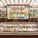 Prada pekara hipnotiše i osvaja London (FOTO)