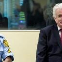 Karadžićeva obrana pokušat će utjecati na izbor zemlje u kojoj će služiti kaznu