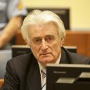 Presuda Karadžiću kao instrument za razvitak retorike devedesetih