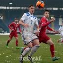 Mladi 'Zmajevi' deklasirali Moldaviju u prvom meču kvalifikacija (FOTO)