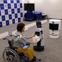 Toyota roboti kao pomoćnici na Olimpijskim igrama 2020.