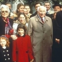 Najbogatija porodica: Rothschildovi su bili sotonisti, ženili se među sobom, diktirali cijenu zlata i finansirali velike ratove (VIDEO)