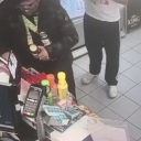 Pjevač uhvaćen u akciji: Sejo Kalač ukrao mobitel na benzinskoj pumpi (VIDEO)