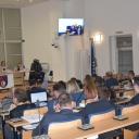 Skupština KS nezadovoljna radom Kantonalnog tužilaštva