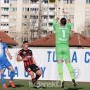 Evo gdje će biti odigran gradski derbi između Tuzla Cityja i Slobode