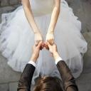 Majka očajna zbog bratovog poteza uoči vjenčanja: Kako da to kažem svojoj djeci?