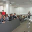 U Tuzli međunarodna naučna konferencija o digitalnoj ekonomiji (VIDEO)