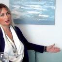 CIN: Sutkinja Lejla Fazlagić raskućila žrtve holokausta