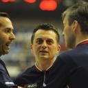 Veliko priznanje: Tuzlak Ademir Zurapović sudi na Svjetskom prvenstvu u Kini