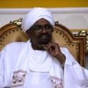 Svrgnuti predsjednik Sudana pretrpio moždani udar
