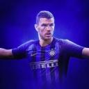 Talijani pišu da je Džekin prelazak u Inter gotova stvar, čak su pitali i trenera šta misli o transferu