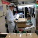 Kompanija Huawei jedan pametni telefon proizvodi za manje od 30 sekundi