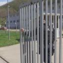 Četvorici povratnika iz Sirije određen jednomjesečni pritvor na Kosovu