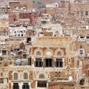 Kroz deset godina neke svjetske građevine i spomenici će potpuno nestati, požurite ukoliko ih želite vidjeti