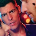 Istraživanje pokazalo da je muškarcima ljubomora afrodizijak