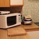 Bosanac u Švedskoj mislio da je kupio mikrovalnu, ali iznenadio ga je prijevod računa