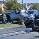 Vozio napušen i napravio haos na cesti: Krenuo sam za Sarajevo