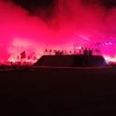 Gori Solun: PAOK prvak Grčke nakon 34 godine (VIDEO)