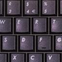 Top lista najglupljih lozinki: Milioni korisnika širom svijeta i dalje masovno koriste '123456' i 'password'