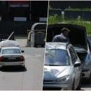 Tuzla: Sjajan primjer kada je policija u službi građana (FOTO)
