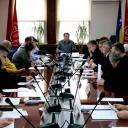 SDP: Proces formiranja državne vlasti temeljen na raspodjeli fotelja, umjesto na programima i principima