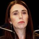 Premijerka Novog Zelanda počasna građanka Novog Pazara