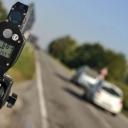 Radari i danas na putevima širom TK: Budite oprezni na nekoliko lokacija