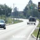 """Čuvajte se radara: I ove subote """"vrebaju"""" na cestama TK"""