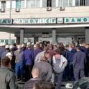 Odgođena vanredna sjednica Skupštine Rudnika mrkog uglja (RMU) Banovići