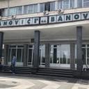 50 malih dioničara RMU 'Banovići' traži zabranu održavanja sjednice
