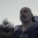 Kontra objavio spot za pjesmu 'Sergej': Ono Hercegovačko u meni budi se pred golom