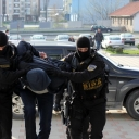 SIPA uhapsila jednu osobu zbog finansiranja terorističkih aktivnosti