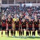 Sloboda sa Dinamom povodom obilježavanja stogodišnjice kluba